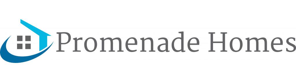 Promenade Homes LLC